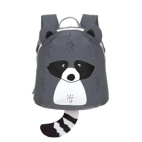 Lässig Kindergartenrucksack - Tiny Backpack, About Friends