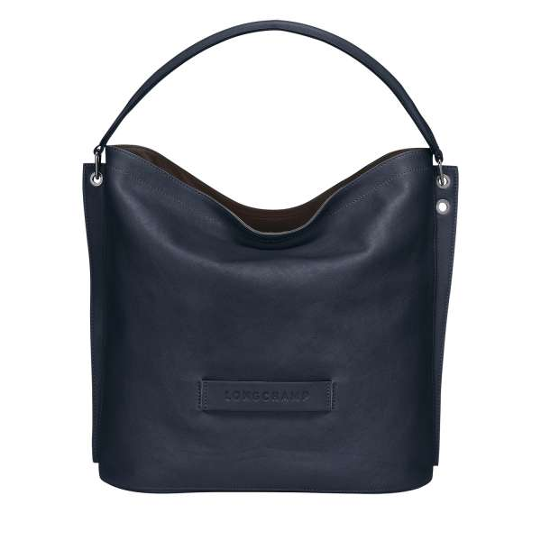 Longchamp Longchamp 3D Schultertasche