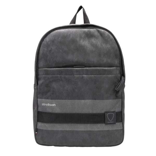 Strellson Finchley Matthew Backpack MVZ