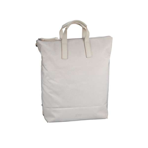 JOST BERGEN XChange Bag S