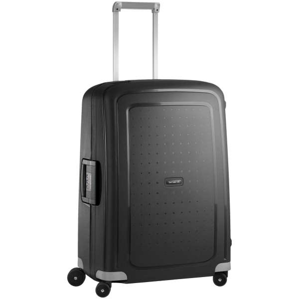 Samsonite S'CURE Spinner 69