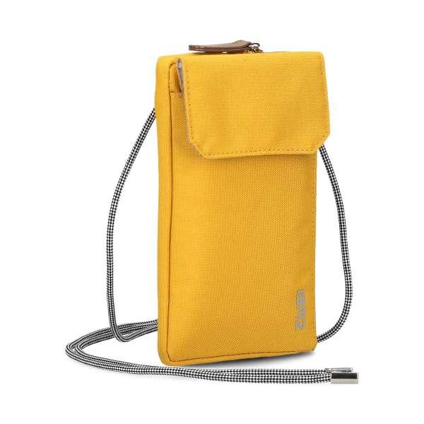 ZWEI Olli Phone Bag OP30