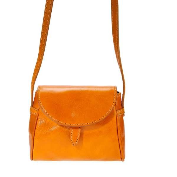 I FRATELLI Firenze Minibag 5525