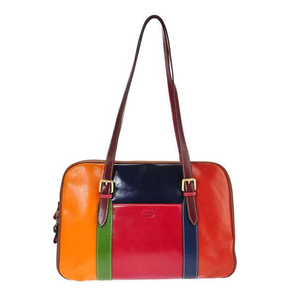 I FRATELLI Firenze Shopper 132054
