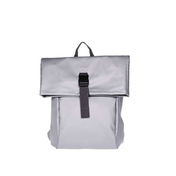 BREE PNCH 92 Backpack S