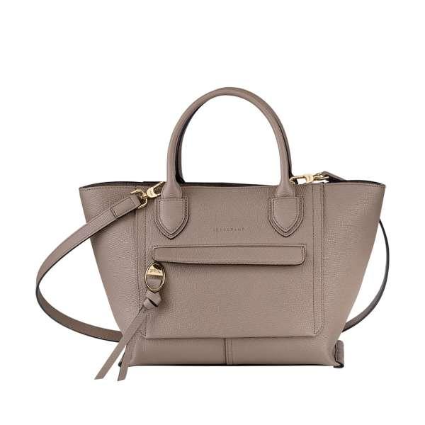 Longchamp Mailbox Handtasche M