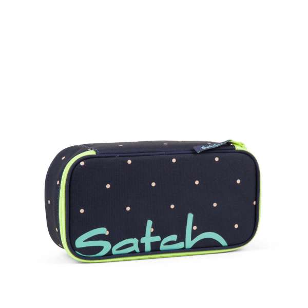 satch Schlamperbox (pretty confetti)