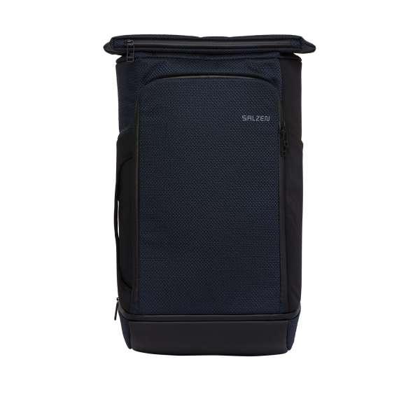 Travelbag Fabric TRIPLETE