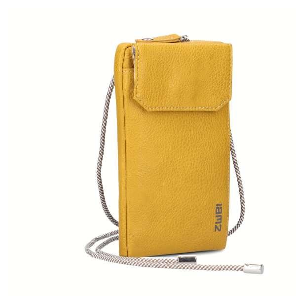 ZWEI MADEMOISELLE.M Phone Bag MP30