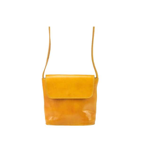 I FRATELLI Firenze Boxbag XS 5523