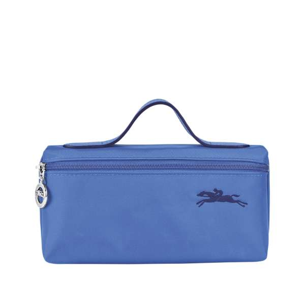 Longchamp Le Pliage Club Pochette
