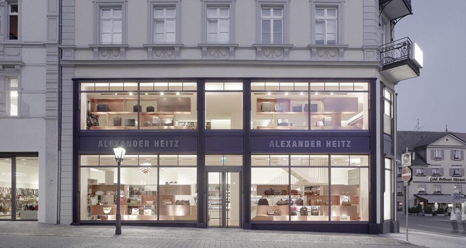 filiale_rosgartenstrasse_aussen