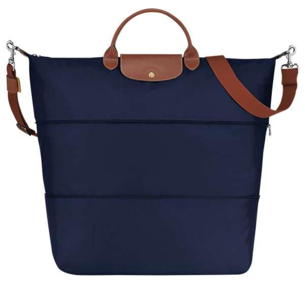 Longchamp Le Pliage Reisetasche