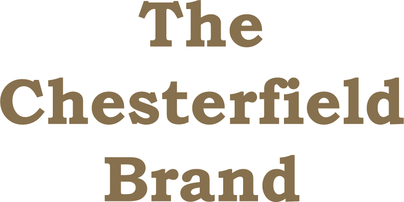 Chesterfield Brand