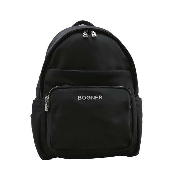 Bogner KLOSTERS Anouk Backpack MVZ