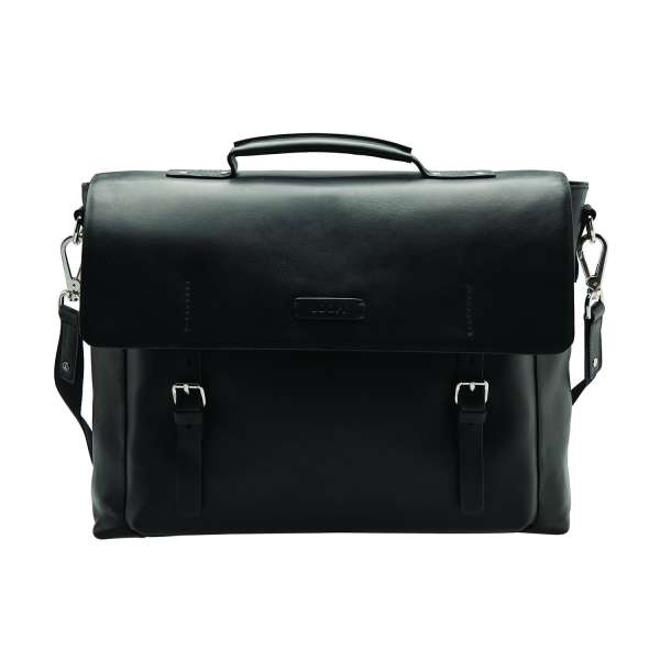 JOOP! Missori Kreon Briefbag MHF