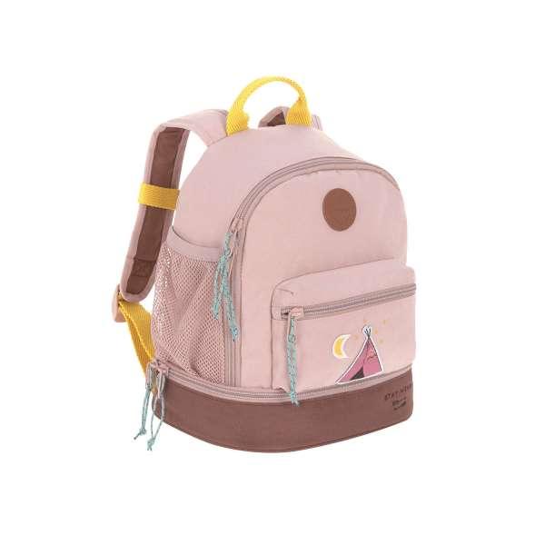 Lässig Kindergartenrucksack - Mini Backpack