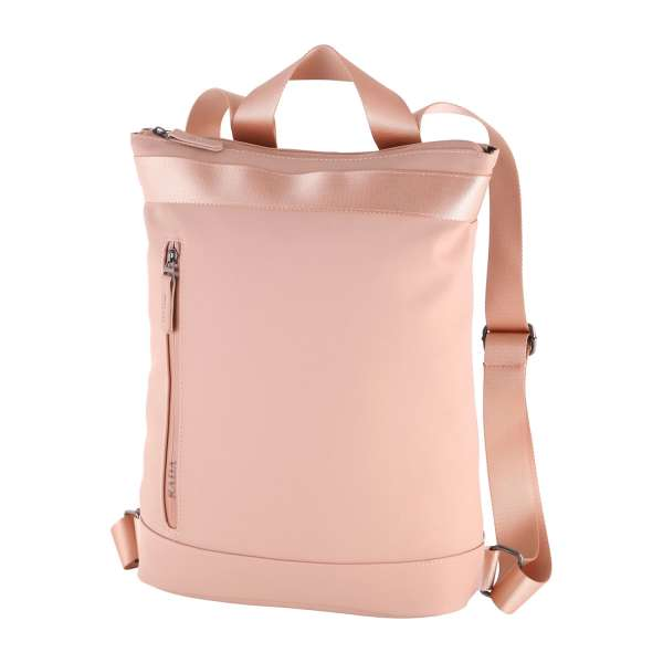 RADA College Backpack Courier