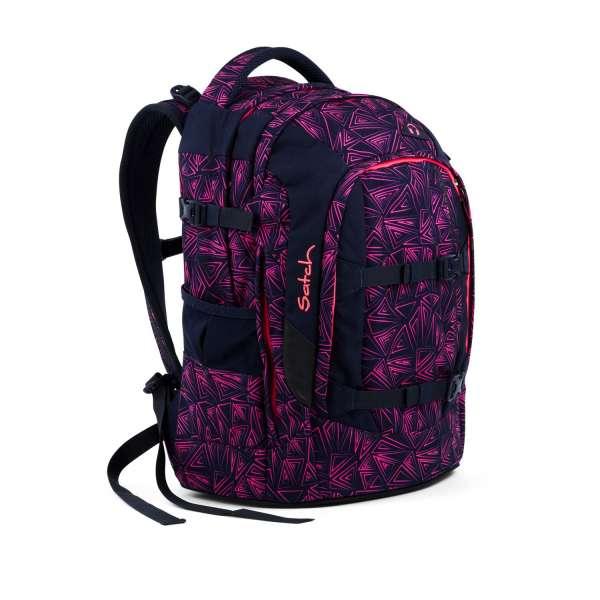 satch pack