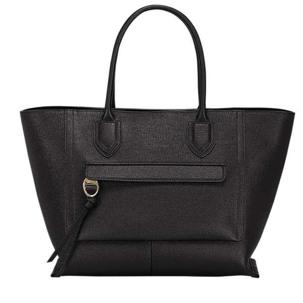 Longchamp Mailbox Handtasche L