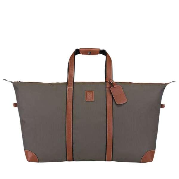 Longchamp Boxford Reisetasche