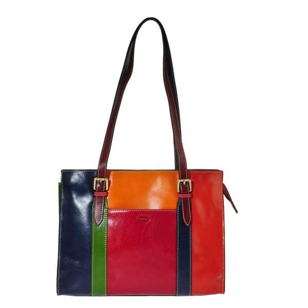 I FRATELLI Firenze Shopper 132093