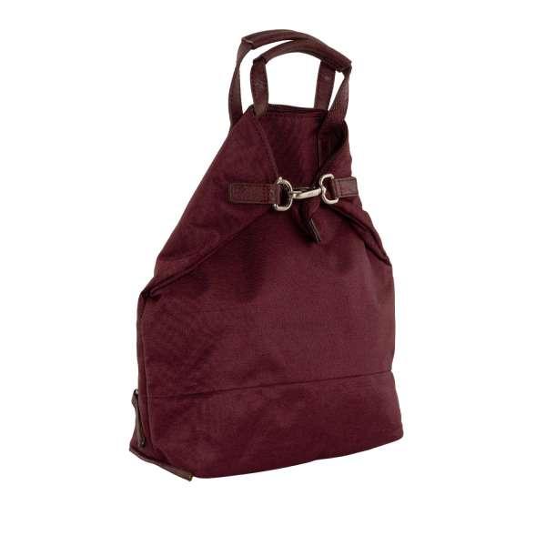 JOST BERGEN XChange Bag XS